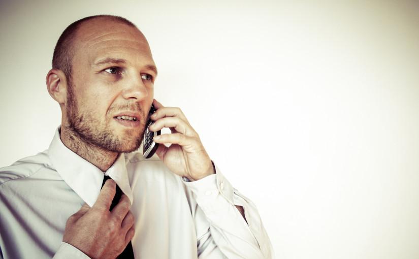 Мошенники на рынке смс рассылок. Как компании обманывают клиентов.