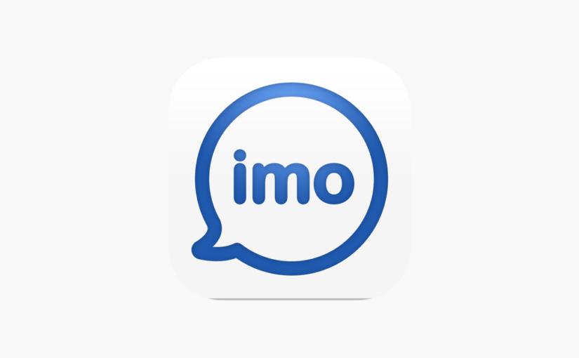 Новый мессенджер для отправки сообщений: IMO и что мы о нем знаем